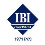 IBI-בית-השקעות